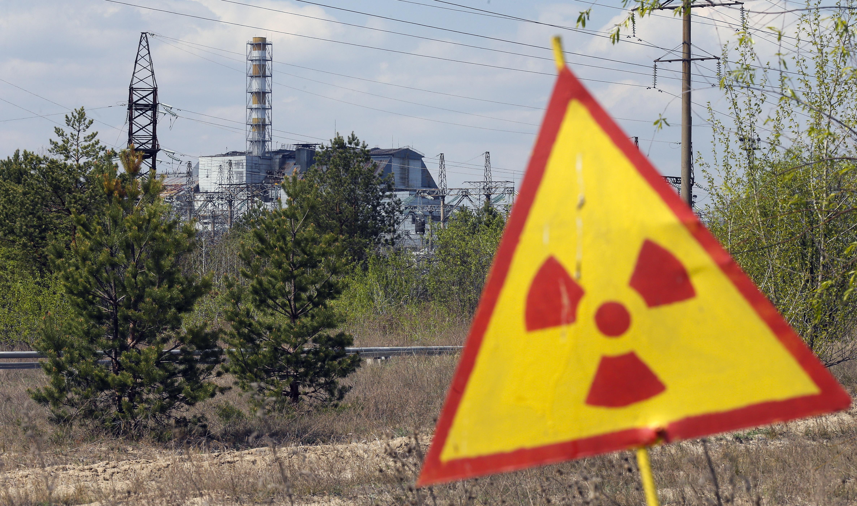 Ці шмат вы ведаеце пра Чарнобыль? ТЭСТ