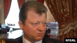 Vladimir Țurcanu