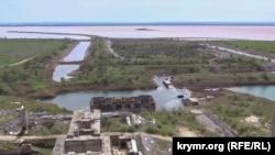 Кримська АЕС