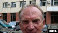 Уладзімер Кацора