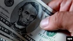 Более 4-х миллиардов долларов было нелегально вывезено из Грузии в период c 2000-го по 2008 год