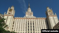Назарбаевдин лекциясы Бажы союзуна мүчө мамлекеттердин саммити алдында өтүүдө.
