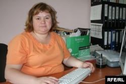 Cornelia Cozonac