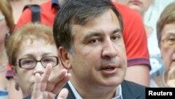 Эксперты гадают, будут ли предъявлены новые обвинения бывшему президенту Михаилу Саакашвили? Кроме того, возникает вопрос: являются ли заявления министра внутренних дел анонсом новых арестов