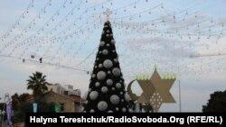 Хайфа – місто різних релігій, культур і високих технологій