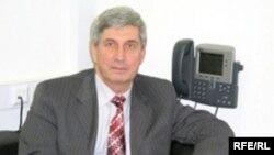 Вице-спикер Госдумы Иван Мельников поделился впечатлениями о прошедших выборах.