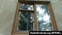 Порожні квартири у багатоповерхівці в Кадіївці