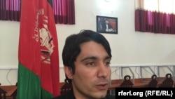 عمر ځواک په مارجې او د ناوې ولسوالۍ په ځینو سیمو کې هم پر دولتي پوستو د طالبانو بریدونه تایید کړل.