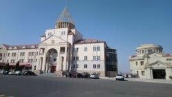 Հայ և ադրբեջանցի լրագրողները փոխադարձ այցեր են կատարել