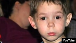 Three-year-old Max Shatto's adoptive parents were not charged with any wrongdoing in his death.
