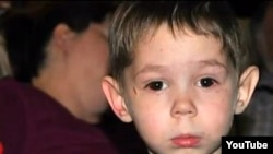 Three-year-old Russian adoptee Max Shatto died in Texas in January in unclear circumstances.
