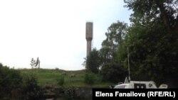 На территории форума Кафки-Оруэлла