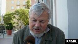 Andrzej Kasprzyk