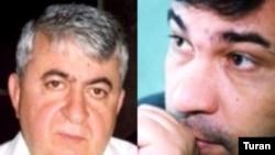 . «H.Məmmədov etirafında bildirib ki, E. Hüseynovun qətlini o təşkil edib»