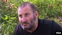 После смены правительства в Грузии Квициани перестал бояться, что его могут ликвидировать, если он вернется в Грузию. Но купить билет на самолет в Тбилиси он до сегодняшнего дня не мог