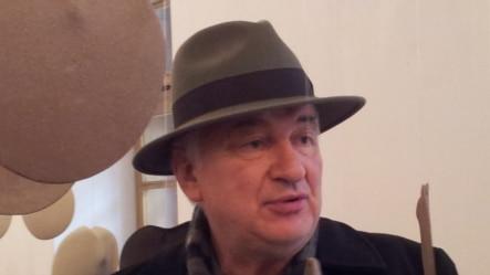 Ibrahim Spahić
