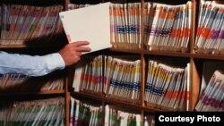 Više od 400 hiljada dokumenata iz sudskih procesa vođenih pred Haškim tribunalom nalazit će se u ovom Informativnom centru