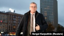 Johannes Eigner