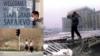 Koliko izolacije mijenjaju ljude? Opsada Sarajeva i korona virus kriza