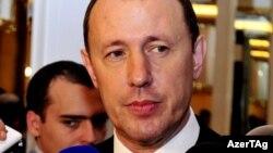 C.Hacıyev
