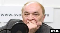 ვიქტორ ბარანეცი