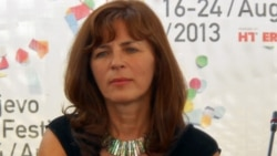 Rade Šerbedžija: Kako ću pamtiti Miru Furlan