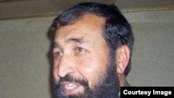 پیر محمد کاروان