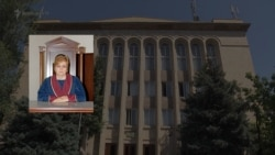 Մեզ հարկավոր է միջազգային կառույցների կարծիքները. ՍԴ անդամ Ալվինա Գյուլումյան