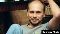 Вячеслав Ерошенко (Чеслав)