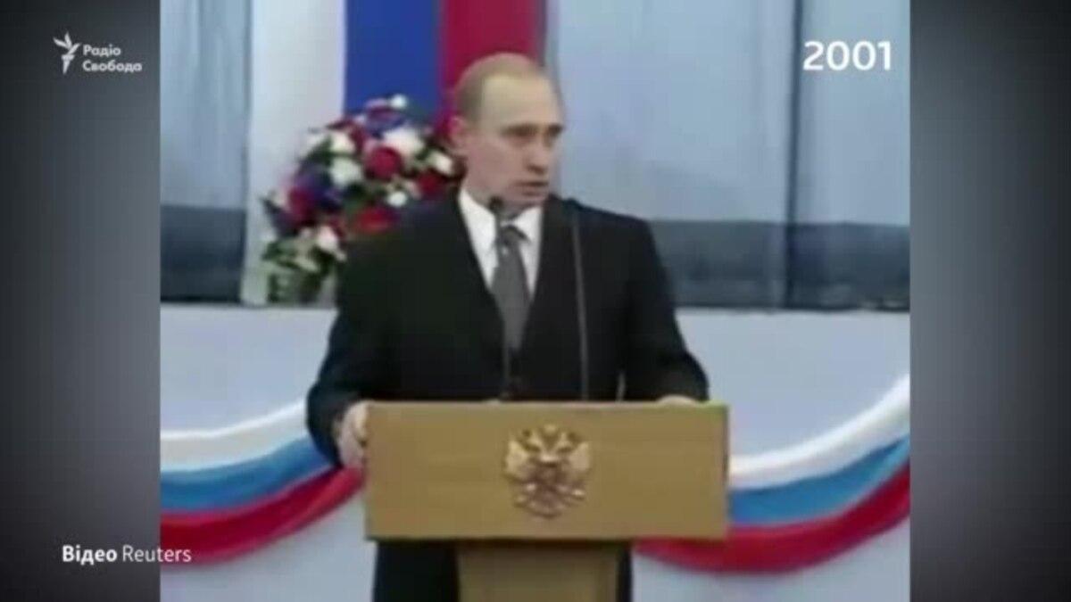 Референдум об изменениях к Конституции в России €? всенародная поддержка «шоу, сценарий которого записан заранее»?