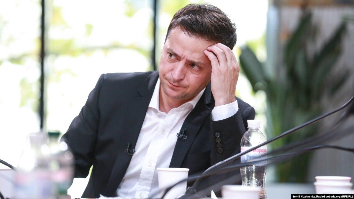 Свободу слова не обеспечивают, вводя ограничения – в CPJ прокомментировали новые инициативы в отношении СМИ в Украине