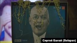 Лицом к событию. Кремлевская пропаганда напугала Европу