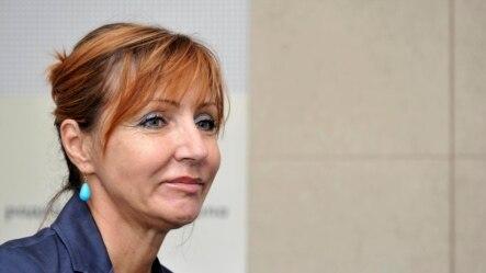 Jelena Milić