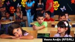 Veronauka u školski sistem Srbije uvedena pre 16 godina kao izborni predmet
