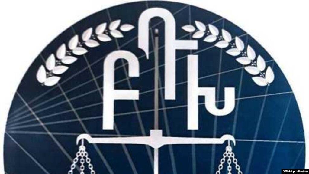 АРМЕНИЯ: Высший судебный совет решил прекратить полномочия судьи Гагика Гебояна