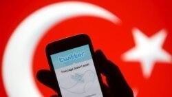 Müasir Türkiyə haqda nə bilirsən?