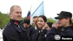 Marijan Kotleba