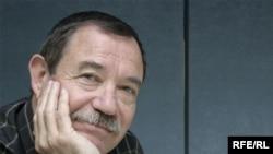 Ефим Фиштейн