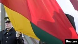 15 июня парламент Абхазии откликнулся заявлением на принятую недавно резолюцию Сейма Литвы «О ситуации в Грузии»
