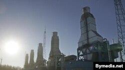 وزارت انرژی ترکيه مي گويد: ممکن است ايران در روزهای آينده صادرات گاز به اين کشور را بيشتر از مقدار کنونی افزايش دهد .