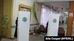 Referendum, Chișinău 19 noiembrie 2017