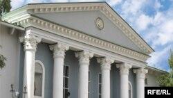 Туймазы татар дәүләт драма театры