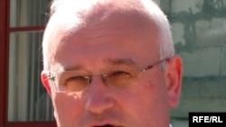 Мікалай Ладуцька