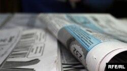 Moldova-NewsPapers aa