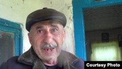 Şakir Tahirov