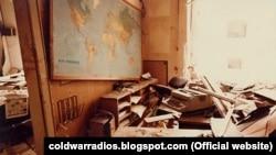 Радионинг Мюнхендаги қаророгоҳи биносида 1981 йилда коммунист режимлар уюштирган бомба ҳужуми амалга оширилди.