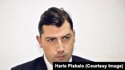 Na sceni imamo čisti populizam koji doprinosi kočenju i zastoju u reformskom procesu: Haris Plakalo