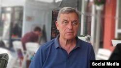 Kosovo nema strategiju ekonomskog razvoja: Ramuš Tahiri