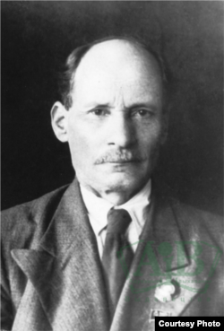 Якуб Колас - 1940-я гг.