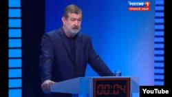 В'ячеслав Мальцев